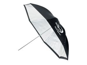 Nie tylko od deszczu: parasolki Eclipse firmy Fomei