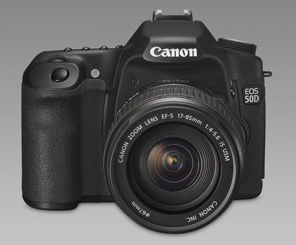 megapiksel oto zdjęcie siebie detekcja także być canon twarz nowy