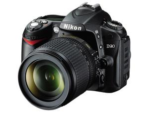 Nikon wprowadza na rynek uzupełnienie nowego korpusu: obiektyw Nikkor AF-S DX 18-105mm f/3,5–5,6G ED VR