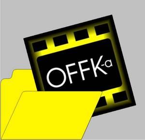 III Ogólnopolski Festiwal Filmów Komórkowych OFFK-a 2008