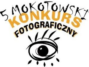 5 Mokotowski Konkurs Fotograficzny