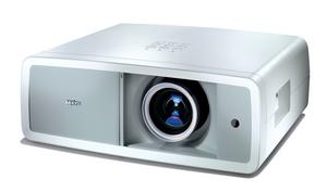 Kino domowe w standardzie Full HD. Nowy projektor Sanyo PLV-Z700