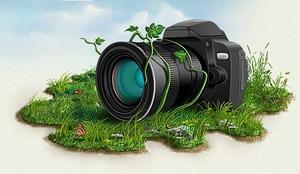 ZPORR-e zmiany w regionach - konkurs fotograficzny