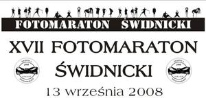 XVII Fotomaraton Świdnicki