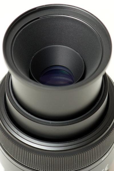 układ uzyskiwać jako tabela odległość zakres oraz dzięki aparat silnik skala limiter bardzo zawierać przypadek on zostać testo obraz soczewka konstrukcja światło można wykonać móc który ostrość zdjęcie ostrzeń przy siebie nie sony obiektyw być