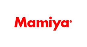 Nowości w Mamiya