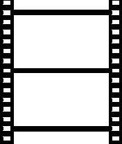 """2. Międzynarodowy Festiwal Filmowy """"Młodość w kinie"""" - konkurs na film"""