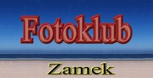 XXIX Pomorskie Spotkania z Diaporamą