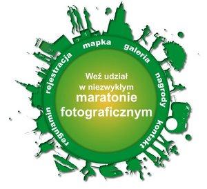 II FotoMaraton GP – uchwyć barwy walki!