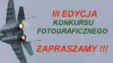 Konkurs fotograficzny dla pasjonatów modelarstwa