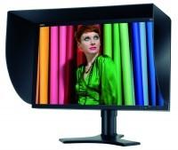 NEC SpectraView LCD2690 - 26 calowy profesjonalny monitor graficzny z ekranem panoramicznym