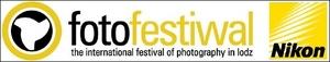 Trwa nabór projektów do Programu Grand Prix Fotofestiwal 2009!