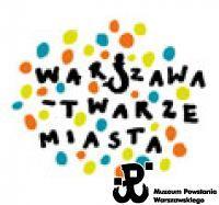 Warsztaty fotograficzne w Muzeum Powstania Warszawskiego