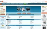 Merlin.pl kupuje e-cyfrowe.pl