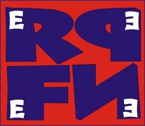 Rybnickie święto kina niezależnego. RePeFeNe – Rybnicki Festiwal Filmowy 2008