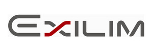 Casio Exilim: nowe modele i nagroda TIPA 2008