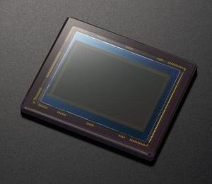 Czarny krzem - niezwykłe okrycie naukowców, które może zrewolucjonizować fotografię cyfrową