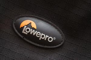 Recenzja: Lowepro CompuTrekker AW