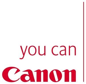 Canon wśród 100 najlepszych światowych marek