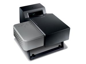 Nowy projektor 3LCD Sanyo PLC-XL51 - Projekcja 8 cm od ekranu!