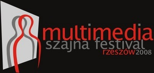 Szajna Multimedia Festiwal - konkurs na prace multimedialne