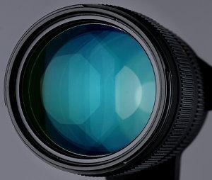 TEST: Sigma 70-200 F2.8 II EX DG MACRO