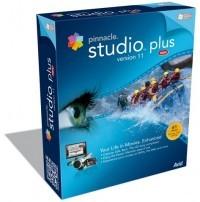 Pinnacle Studio 11: już na rynku