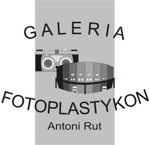 "Ogólnopolski Salon Fotografii ""My Koziorożce"""