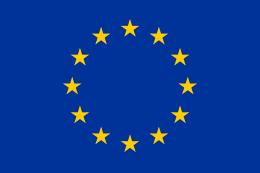 Sfotografuj Polskę po 5 latach w Unii Europejskiej
