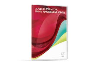 Nowe serwery i nowe możliwości. Adobe Flash Media Interactive Server 3.5 oraz Adobe Flash Media Streaming Server 3.5