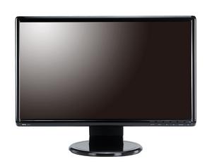 Benq - nowa seria monitorów panoramicznych