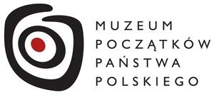 Konkurs fotograficzny na temat powstania wielkopolskiego