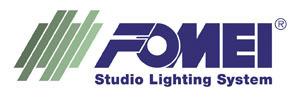Power Star 2 i Basic-200 Kit - fotograficzne atelier na wynos, dla każdego