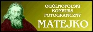 """Matejko"" nagrodzony"