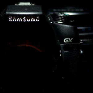 Najnowsza lustrzanka Samsunga i zestaw dedykowanych obiektywów. Pierwsze w 2009 roku testy już niebawem!