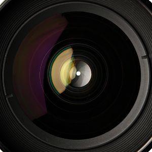 TEST: AF-S Zoom-Nikkor 17-35mm f/2.8D IF-ED