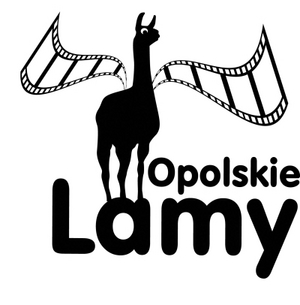 VII Festiwal Filmowy Opolskie Lamy 2009