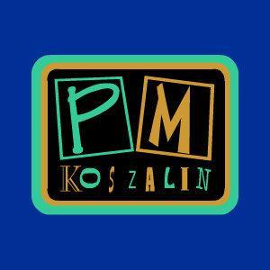 VIII Ogólnopolski Konkurs Fotografii Dzieci i Młodzieży - Człowiek, Świat, Przyroda - Koszalin 2009