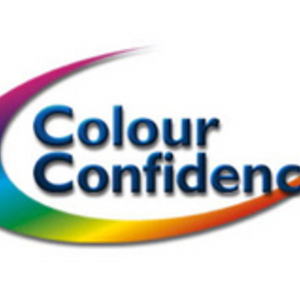Color Confidence na WSPP