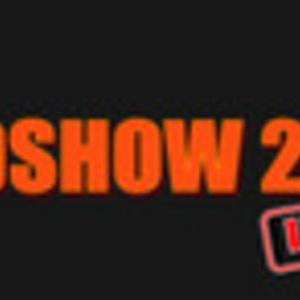 BEiKS Roadshow 2008 po raz trzeci