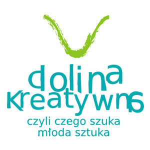 Dolina Kreatywna - konkurs dla młodych filmowców