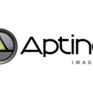Nowy sensor CMOS od Aptiny