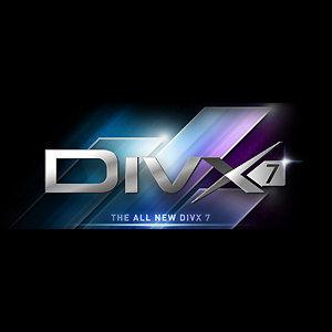 Nowa wersja Divx