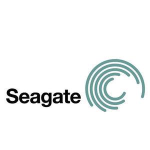 329 gigabitów na cal kwadratowy - Seagate Barracuda 7200.12