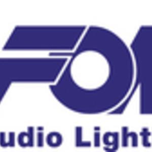 Innowacje na rynku oświetlenia studyjnego