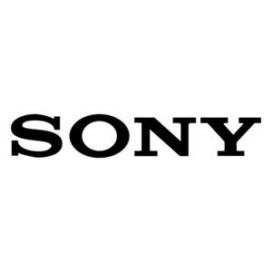 U progu Nowego Roku - SwiatObrazu.pl rozmawia z największymi - Sony...