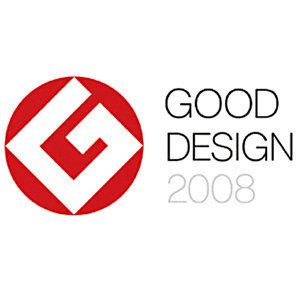 Trzy nagrody Good Design 2008 dla Samsunga