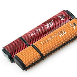 Ile gigabajtów można nosić w kieszeni?