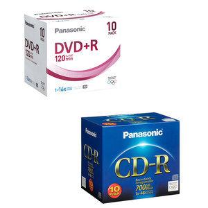 Przeciwsłoneczne płyty Panasonic