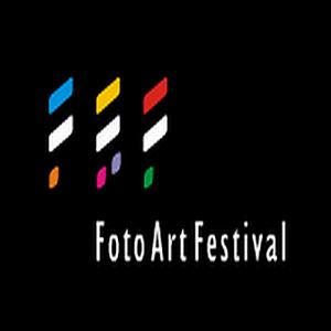 Foto Open - konkurs na wystawę towarzyszącą FotoArtFestivalowi